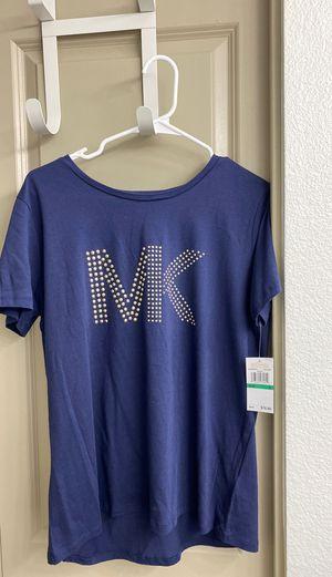 Women t shirt for Sale in Scottsdale, AZ
