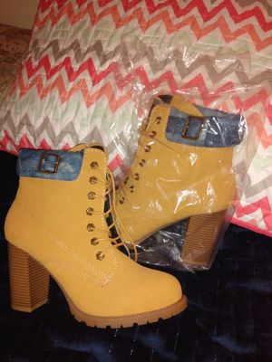 Women boots for Sale in Lakeland, FL