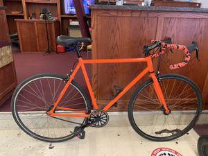 Dawes Single Speed Road Bike for Sale in Austin, TX