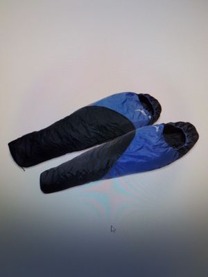 High Peak Sirius Simex sport sleeping bag for Sale in Baltimore, MD