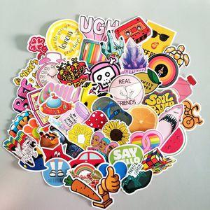 50 VSCO Stickers for Sale in Huntington Beach, CA