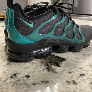 Nike Vapor Max for Sale in CA, US