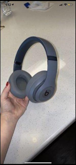 Beats Studio Headphones for Sale in Longwood, FL