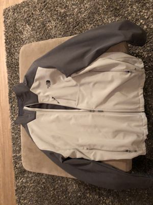 The North Face Winter Jacket XL for Sale in Jupiter, FL