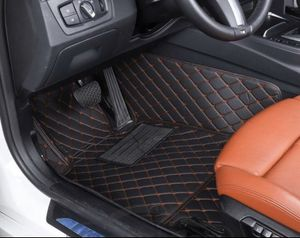 BMW Mats for Sale in Los Angeles, CA