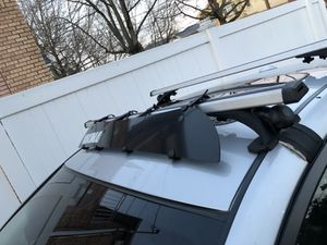 Yakima roof rack for Sale for sale  Queens, NY