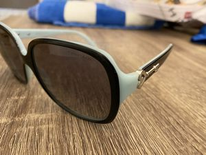 Sunglasses Tiffany & Co. for Sale in Hollywood, FL