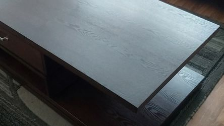 Coffee Table with Storage and Rotate Function and Wheels for Sale in San Diego,  CA