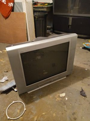 Sony tv for Sale in St. Louis, MO