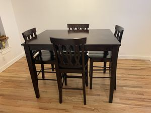 Dining Room table for Sale in Bonney Lake, WA
