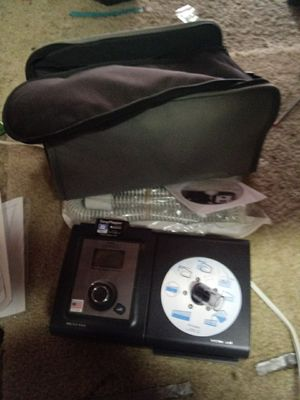 Philips Respironics BIPAP ST System One Philips Respironics BIPAP ST System One Philips respironics BIPAP ST system one for Sale in Orange, CA