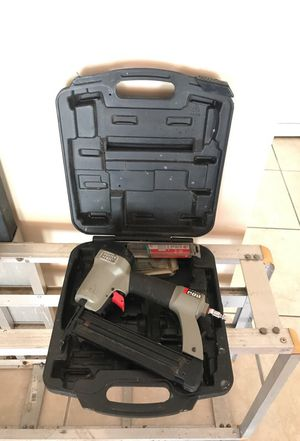 Nail gun for Sale in Coral Gables, FL