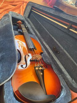 Brand New Violin !!!! for Sale in Milwaukie,  OR