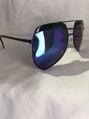 *Stylish Aviator Sunglasses/New* for Sale in St. Louis, MO