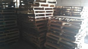 Pallets for Sale in Fort Worth, TX