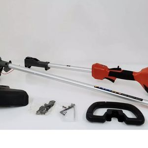MILWAUKEE FUEL WEED EATER TOOL ONLY for Sale in Sacramento, CA