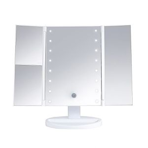 Trifold mirror for Sale in Los Angeles, CA