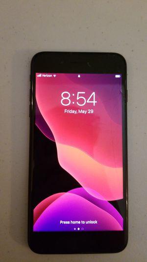 iPhone 7 plus for Sale in Lorton, VA