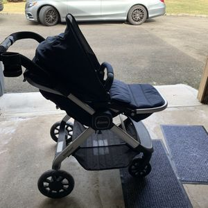 Diono Quantum Stroller - New for Sale in Plainview, NY