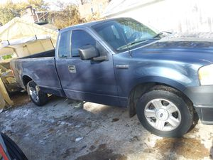 2005 f150 for Sale in St. Louis, MO