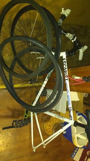 Kint 700 series bike for Sale in Wichita, KS