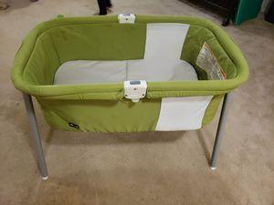 Chicco lullago baby bassinet for Sale in Alexandria, VA
