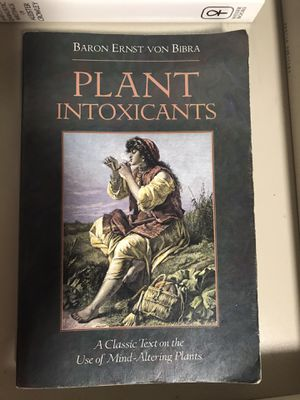 BOOK plant intoxicants for Sale in Oakland, CA