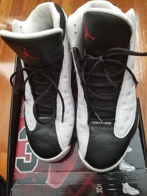 Jordan retro 13 size 9 for Sale in Seattle, WA