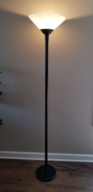 Floor Lamp for Sale in Bowling Green, KY