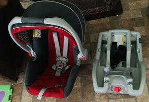 Graco Car SEAT for Sale in Mt. Juliet, TN