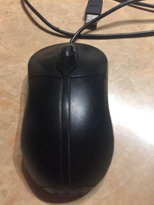 Dell mouse for Sale in Alexandria, VA