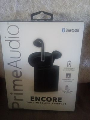 encor true earbuds for Sale in Glendale, AZ