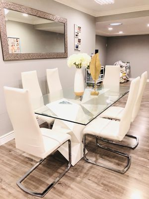 Dining Set - Tables & Chairs for Sale in San Jose, CA