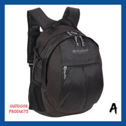 NWT Outdoor Products Traverse Backpack A for Sale in West Des Moines,  IA