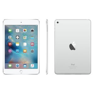 iPad, Apple, iPad mini 4 for Sale in Los Angeles, CA