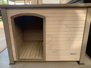 Dog house for Sale in Albuquerque, NM