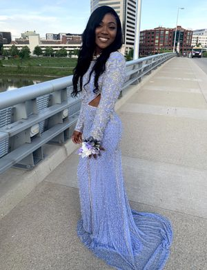 Sherri Hill Spring 2019 Dress for Sale in Columbus, OH
