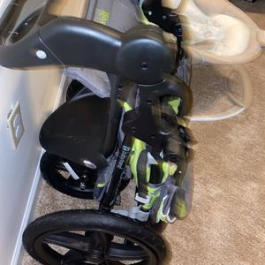 Stroller for Sale in Athens, GA