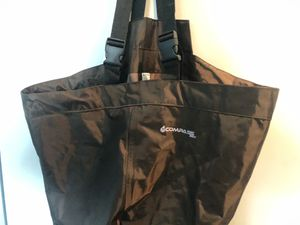 Fishing Waders Size 12 for Sale in San Diego, CA