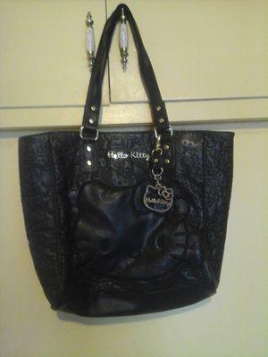 Hello kitty bag for Sale in Huntington Park, CA