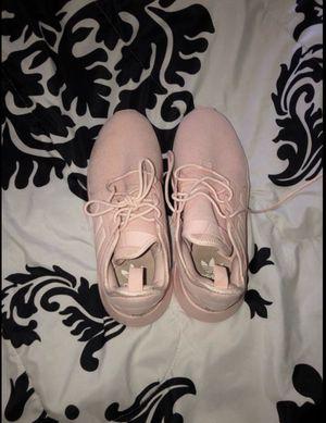 Adidas for Sale in San Antonio, TX