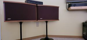 Bose 901 VI Series Speakers for Sale in Lacey, WA