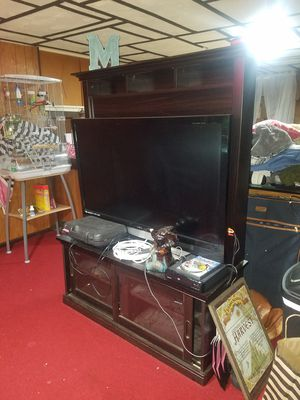 Tv stand for Sale in WA, US