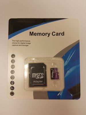 256GB Micro SD Memory Card for Sale in Jacksonville, FL