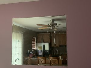 Wall Mirror for Sale in Florissant, MO