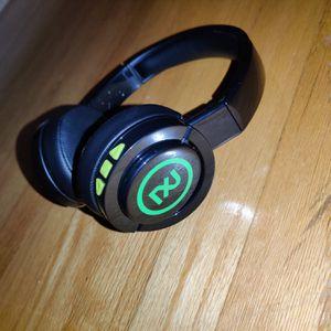 Skull Candy Barrel 2XL Wireless Headphones for Sale in Belleville, MI
