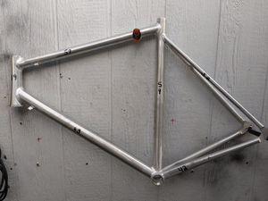 Hi end road bike frames new for Sale in Pomona, CA