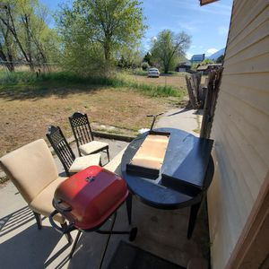 Dining table for Sale in Sandy, UT