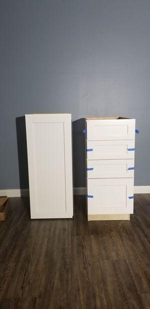 Cabinets for Sale in Wichita, KS