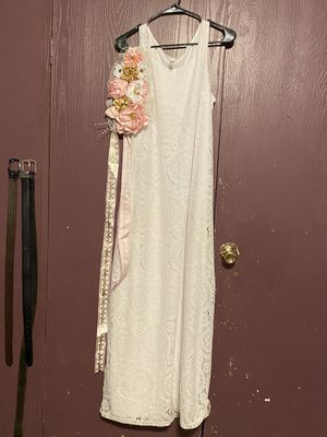 Dresses for Sale in San Antonio, TX